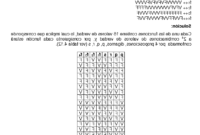 Tabla Del 4 Etdg Capà Tulo 4 Là Gica De Proposiciones Matematicas Discretas Medium