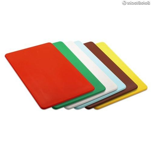 Tablas De Cocina Budm Tabla Corte Tabla Cocina Para Cortar 46 X 30 X 1 25 Cm En
