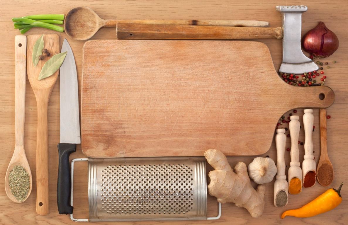 Tablas De Cocina De Madera Y7du CÃ Mo Limpiar Las Tablas De Cocina De Madera Vix