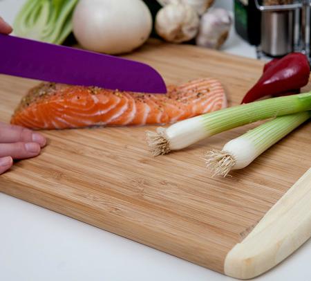 Tablas De Cocina Profesionales 87dx CÃ Mo Elegir Las Mejores Tablas De Cortar Para Tu Cocina