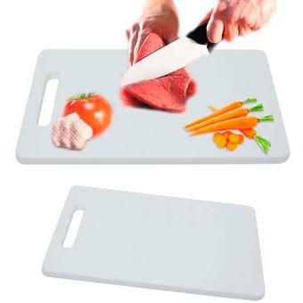 Tablas De Cocina Profesionales Bqdd Pra Tabla Para Picar Alimentos Acrà Lica Cocina Grande