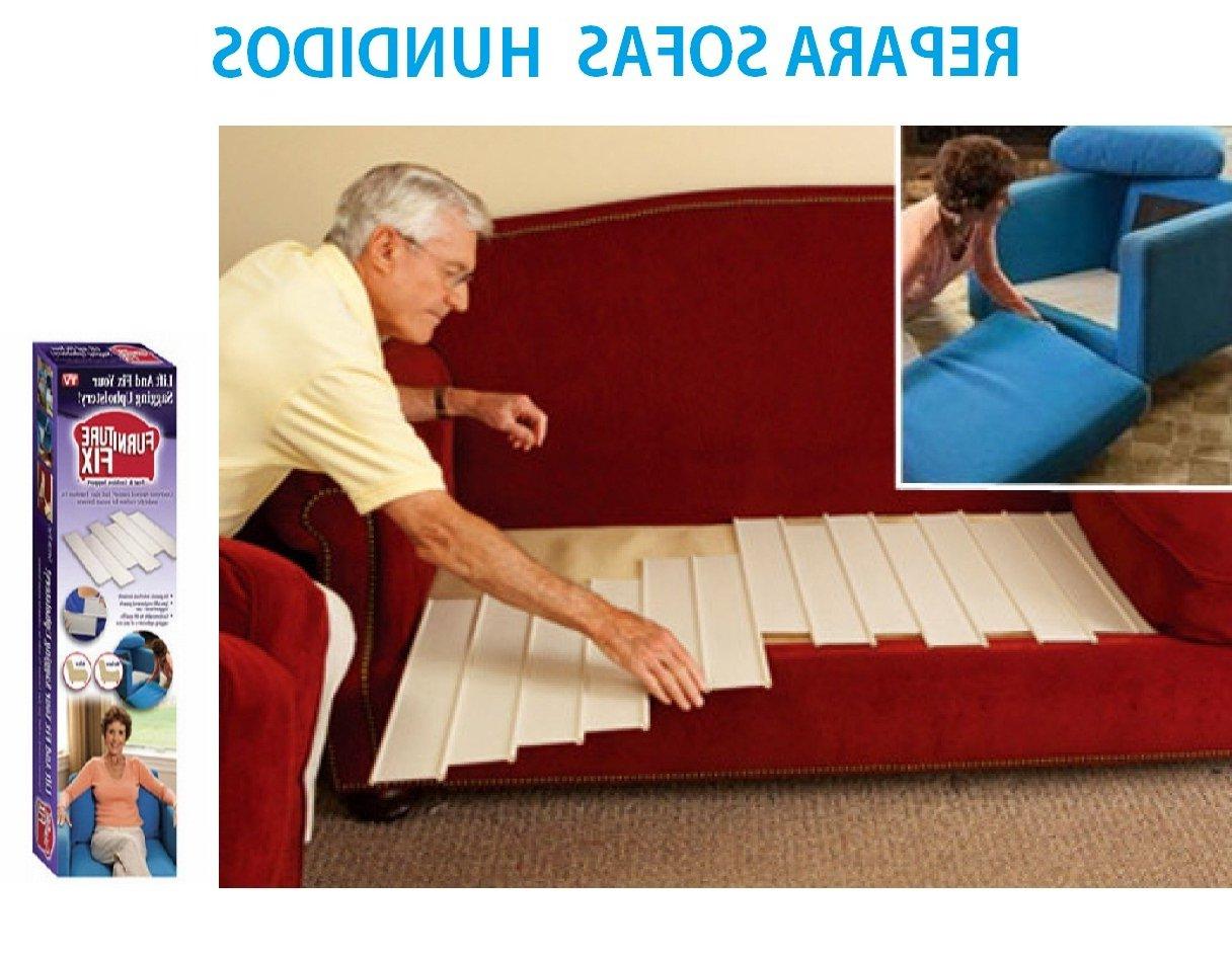 Tablas Para sofas Hundidos Ikea Ipdd Laminas Furniture Fix 12 Laminas Paneles Para Arreglar sofa Hundido