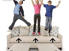 Tablas Para sofas Hundidos Ikea