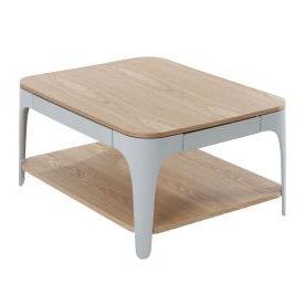 Table Basse Bqdd Tables Basses Delamaison