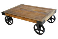 Table Basse D0dg Table Basse sohar Rectangulaire Achetez Les Tables Basses sohar
