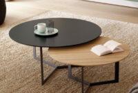 Table Basse D0dg Table Basse Table Basse Kaki Table Treku Kali Treku Table Basse