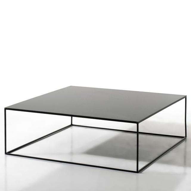 Table Basse E6d5 Table Basse Mà Tal Carrà E Romy Am La Redoute