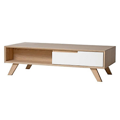 Table Basse Gdd0 soldes Table Basse Pas Cher but