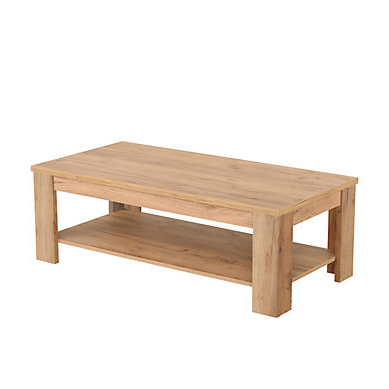 Table Basse Zwdg soldes Table Basse Pas Cher but