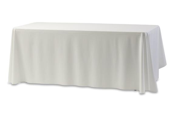 Table Cloth 3ldq White Table Cloth 70 X 108 Weddings events Table Cloth Hire