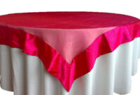 Table Cloth Dddy Round Table Cloth Manufacturer Plastic Table Online
