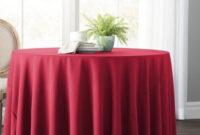 Table Cloth Drdp Tablecloths