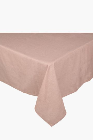 Table Cloth E9dx Table Cloths Linen Table Runners Mrp Home
