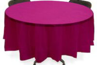 Table Cloth Kvdd Sandex Corp Cotton Table Cloth Size 70 108 90 108 70 144 Rs