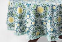 Table Cloth Qwdq Tablecloths Tar