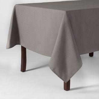 Table Cloth Tldn Tablecloths Tar