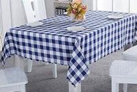Table Cloth U3dh Rectangle Tablecloths Tableclothsfactory