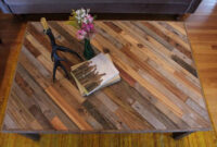 Table top 3id6 5 Table top Inspiration Ideas Projects Simplified Building