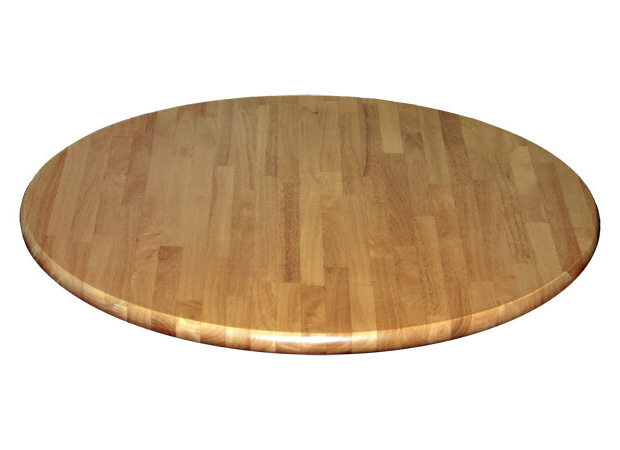 Table top 9fdy solid Wood butcher Block Table tops Seating Masters Restaurant