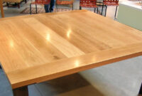 Table top Etdg Reclaimed Wood Countertops Reclaimed Wood Bar Table tops