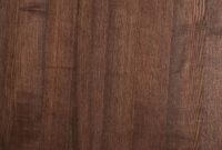 Table top Fmdf Rosewood solid Wood ash Table top Sample