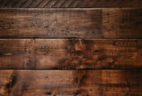 Table top Mndw Table top Pictures Free Images On Unsplash