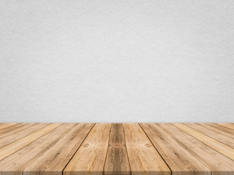 Table top Mndw Wood Table Vectors Photos and Psd Files Free