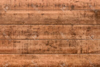 Table top Q5df Old Wooden Rustic Table top Texture Background Stock Photo Picture