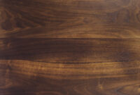 Table top Qwdq Kurumi Table top top Resawn Timber Co