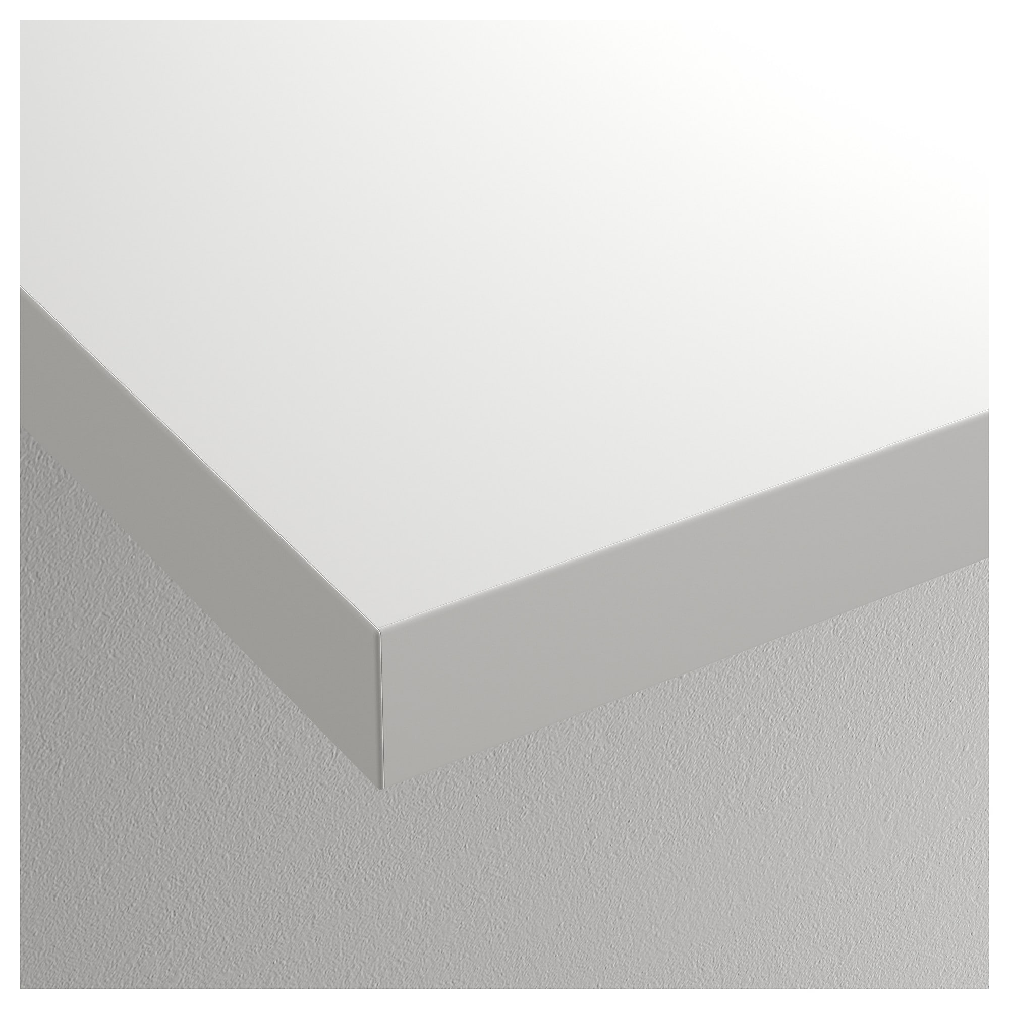 Table top Qwdq Linnmon Table top White 100 X 60 Cm Ikea