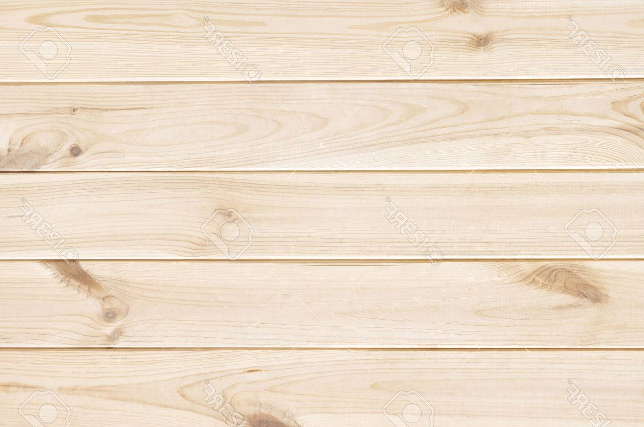 Table top Qwdq Wood Plank Brown Texture Background Table top View Stock Photo