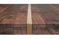 Table top S1du View Our Industrial Table tops Made to Elevate Your Brand Crow Works