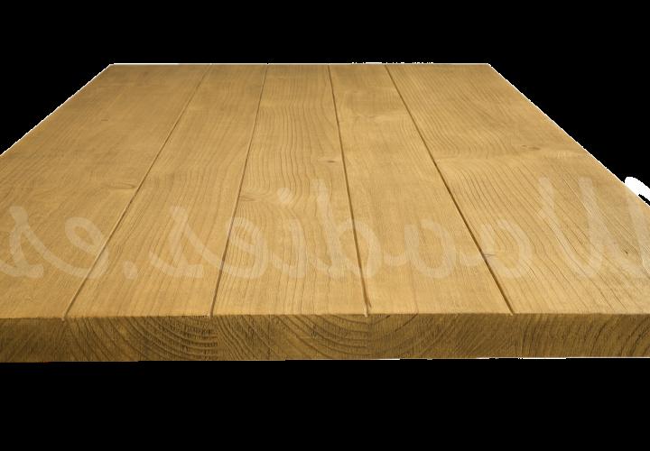 Tableros Para Mesas A Medida Gdd0 Tableros A Medida Muebles Rústicos A Medida