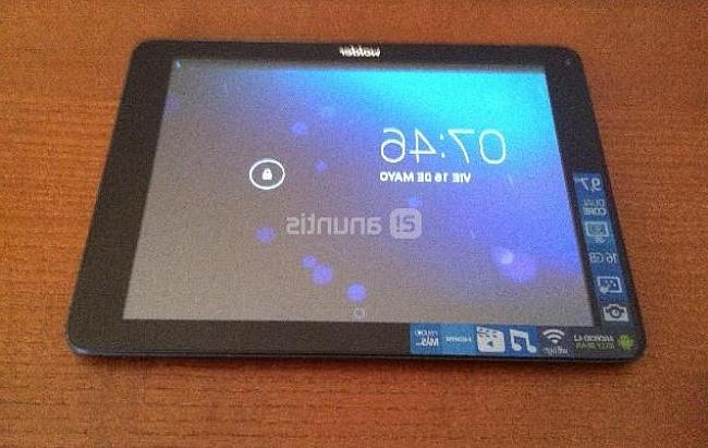 Tables De Segunda Mano E9dx Prar Tablet Segunda Mano Smartphones Y Tablets De Segunda Mano