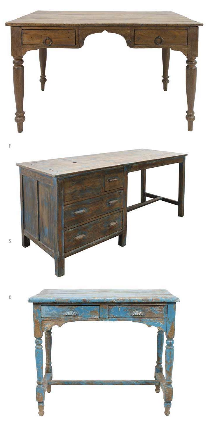 Tables De Segunda Mano Gdd0 Tables Vintage Retro and Industrial Furniture