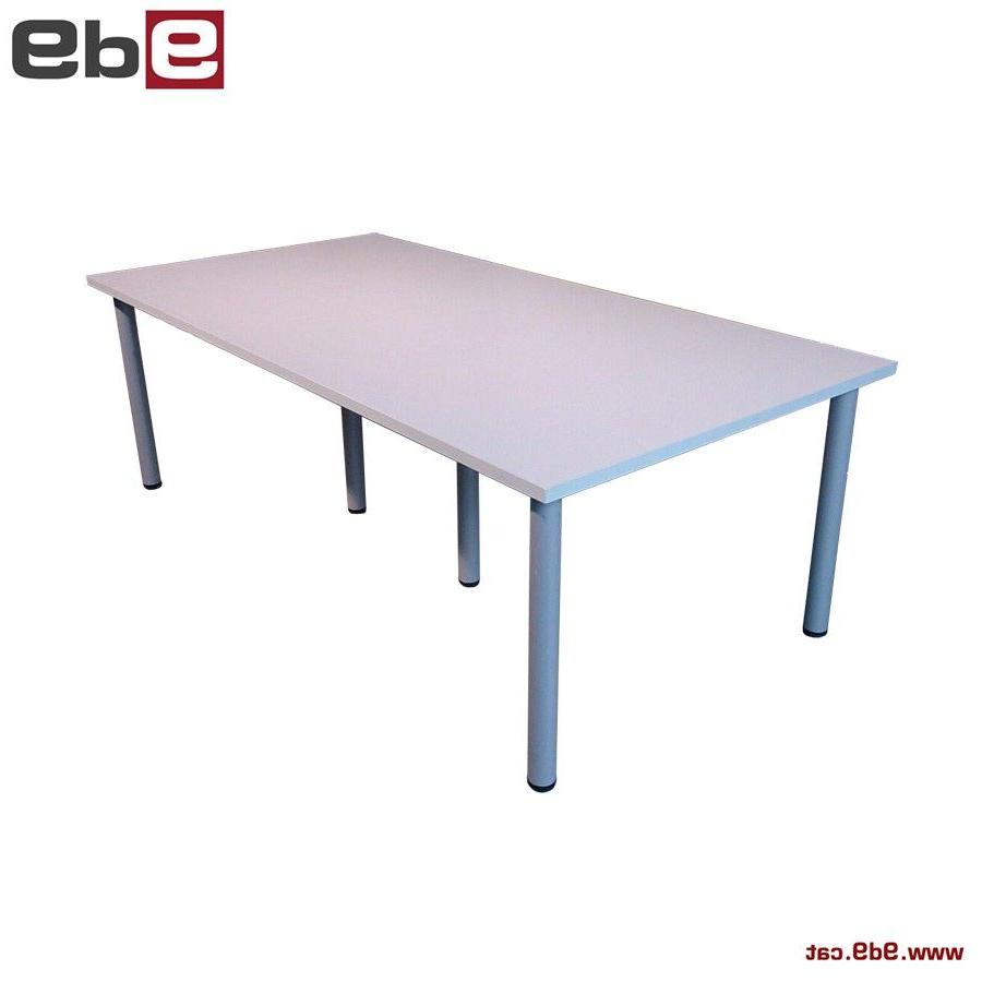 Tables De Segunda Mano S1du Mesa Juntas Mesa De Juntas De Segunda Mano Fabricada En