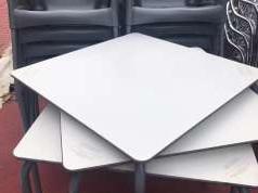 Tables De Segunda Mano T8dj Segundamano Ahora Es Vibbo Anuncios De Tables Equipos Y Mobiliario