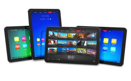 Tables De Segunda Mano U3dh Prar Tablet Segunda Mano Smartphones Y Tablets De Segunda Mano