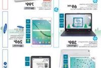 Tablet Eroski 4pde Eroski Tablet Mejores Ofertas Y Descuentos