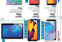 Tablet Eroski Bqdd Eroski Tablet Mejores Ofertas Y Descuentos