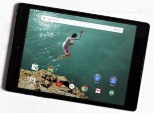 Tablet Eroski Dddy Cuatro Tabletas Alternativas Al Ipad Eroski Consumer