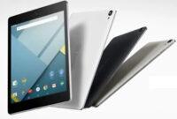 Tablet Eroski E6d5 Cuatro Tabletas Alternativas Al Ipad Eroski Consumer