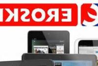 Tablet Eroski Ffdn Catalogo De Tablets Eroski Catà Logo 2019
