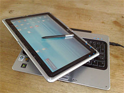 Tablet Eroski Ffdn Portà Til O Tableta Eroski Consumer