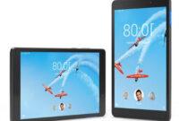 Tablet Eroski Fmdf Tablets