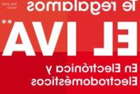 Tablet Eroski J7do En Black Friday Te Regalamos El Iva En Electrà Nica Y