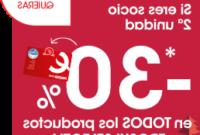 Tablet Eroski U3dh Online Supermarket Eroski