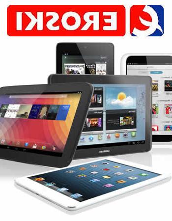 Tablet Eroski X8d1 Catalogo De Tablets Eroski Catà Logo 2019
