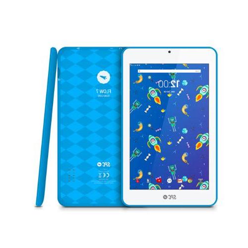 Tablet Eroski X8d1 Tablets