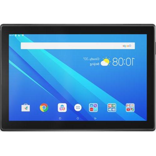 Tablet Eroski Xtd6 Tablets